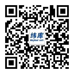 qrcode_for_gh_bb0ef42a576f_258.jpg